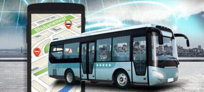 bhubaneswar-goes-hi-tech-to-track-buses-via-gps-105