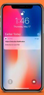 iphone_notification